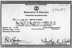 teachlicense052